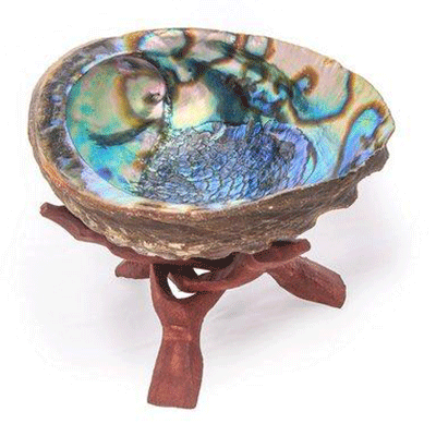 Untitled-1_0006_whitesage-wooden-stand-abalone-shell_480x480