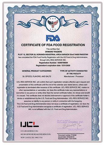 himalayan-salt-fda-certificate_480x480